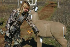 25 Deer Hunting Tips for Success