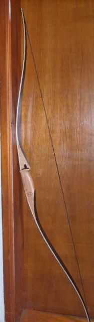 FJK - Omega Longbows for sale.