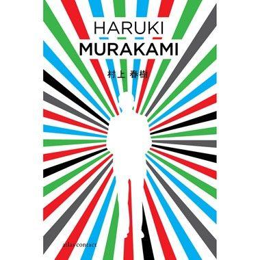 De kleurloze Tsukuru Tazaki en zijn pelgrimsjaren - H. Murakami  Lees deze leuke roman over verlangen naar vriendschap liefde en een verloren jeugd.  EUR 19.99  Meer informatie