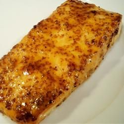 Salmon with Brown Sugar Glaze Allrecipes.com  Greetings,  SASA  INDEPENDENT HERBALIFE DISTRIBUTOR   since 1994   https://www.goherbalife.com/goherb/  Call:  USA: 001- 214 329 0702  Italia: 0039- 346 24 52 282  Deutschland: 0049- 5233 70 93 696  Skype: sabrinaefabio  Add me at Facebook: http://www.facebook.com/sasa.sieht