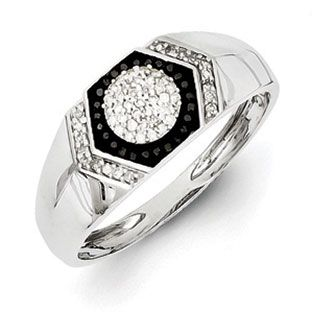 1000 images about mens jewellery on pinterest white. Black Bedroom Furniture Sets. Home Design Ideas