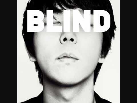 Kenichiro Nishihara - Blind (Remix) ft. Junggigo #Music