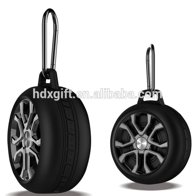 Tire Bluetooth Speaker Photo, Detailed about Tire Bluetooth Speaker Picture on Alibaba.com.