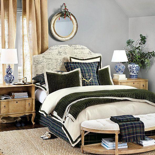 les 25 meilleures id es de la cat gorie plaid grosse maille sur pinterest plaid tricot grosse. Black Bedroom Furniture Sets. Home Design Ideas