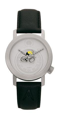 Montre Akteo Sport Cyclisme 02