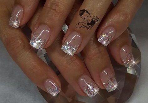 Ongles que je veux – – #nail design   – Nägel