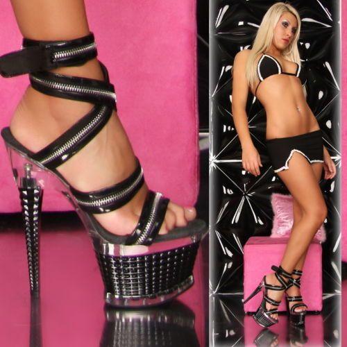 dancing stripper shoes jpg 422x640
