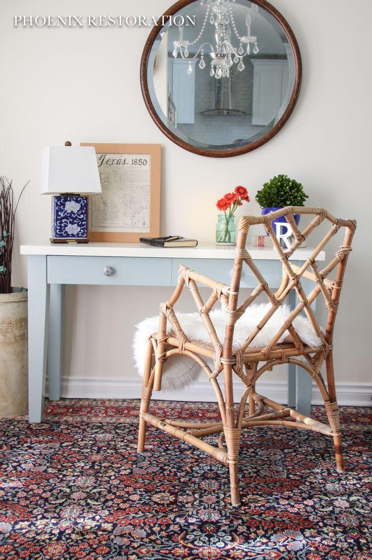 Addition union furniture pany antiques likewise union furniture pany - 2015 0126 Pier One Console Table 4