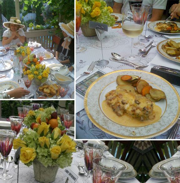 1000+ Images About Jane Austen Murder Mystery Dinner Party