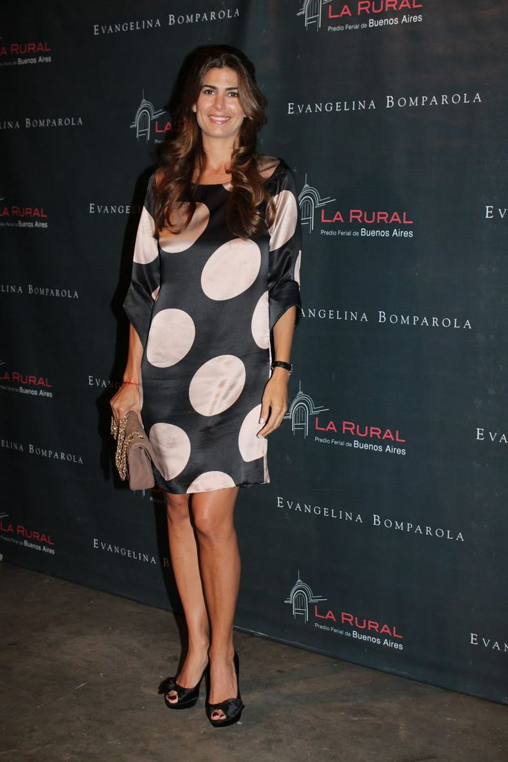 juliana awada fotos - Buscar con Google