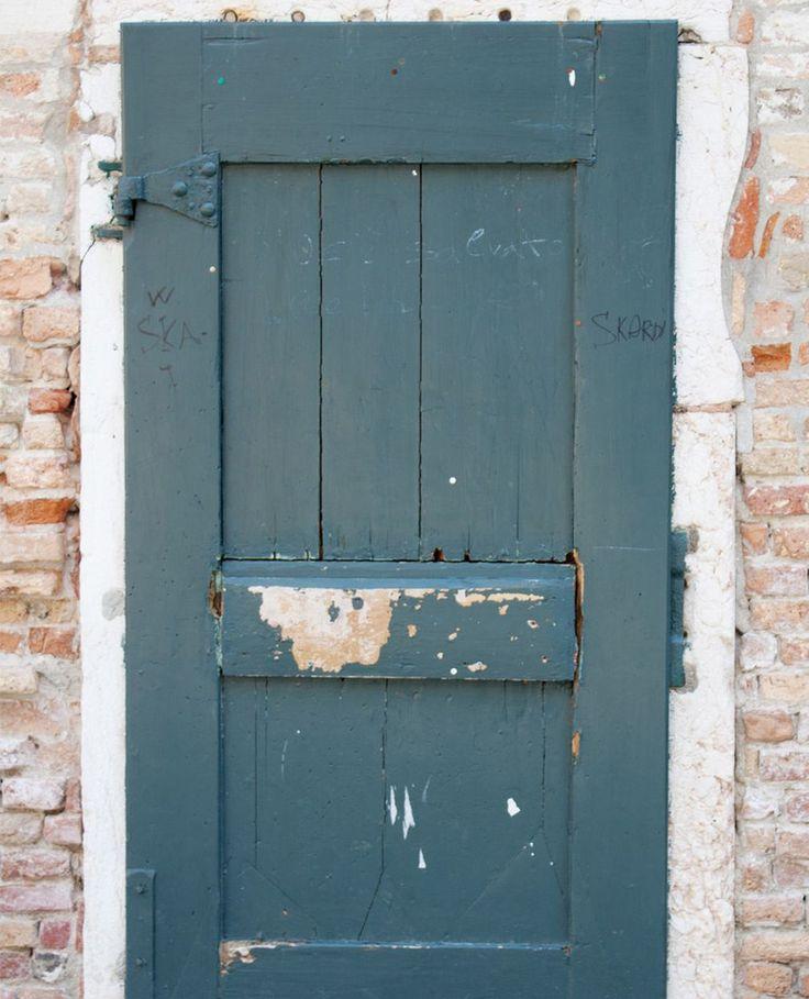 Piepende deur? Zo los je het op! | #flairNL