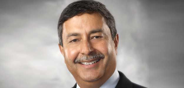 Sanjay Mehrotra Co-Founded SanDisk in $19 Billion Deal With Western Digital