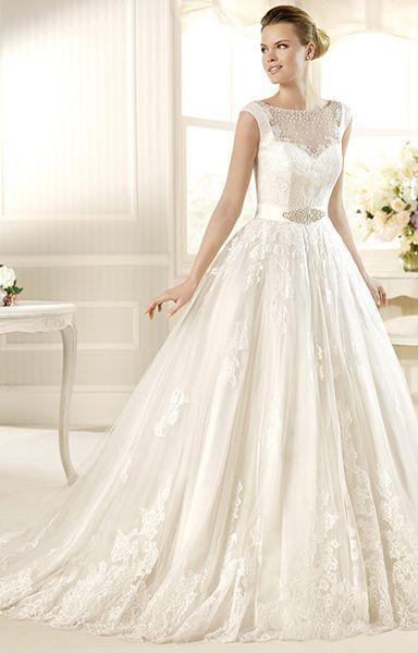 7731a4b39a8 Выбор свадебного платья! Салон Patricia Queen. Обсуждение на LiveInternet -  Российский Сервис Онлайн-Дневников