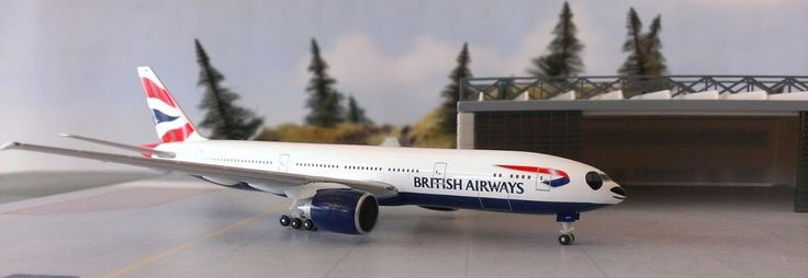 Herpa Wings 1:500 Flugzeugmodell Neuware 529105  Condor Airbus A321 D-AIAC