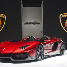 Research Lamborghini car pricing and get news, reviews, specs, photos, videos and more - everything for Lamborghini owners, buyers and enthusiasts.