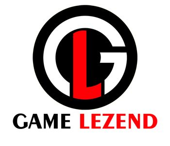 http://www.gamelezend.com/ Play Free Online Flash Games, Free Online Games on Gamelezend Website The Website Where You Find Thousands of Free Online Flash Games
