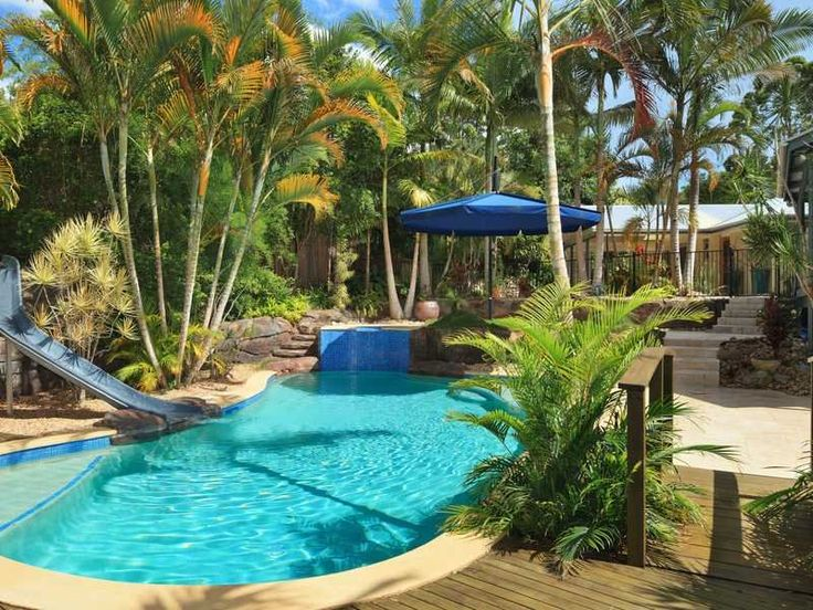 71 Best Tropical Pool Gazebos Images On Pinterest