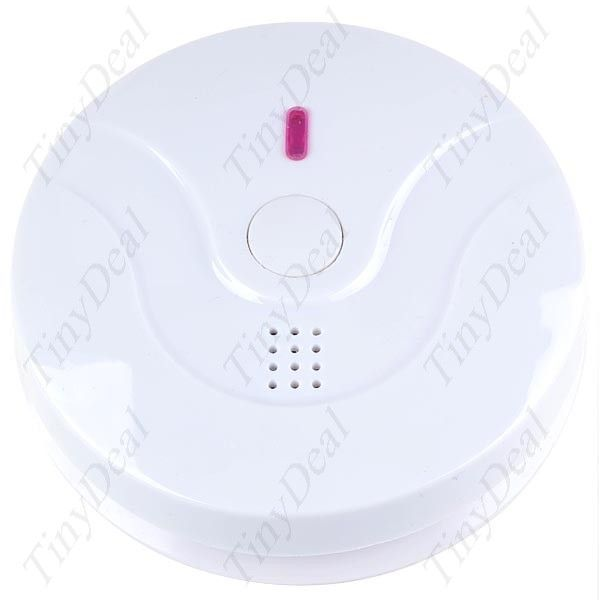 http://www.tinydeal.com/it/photoelectric-smoke-alarm-for-house-safety-p-7712.html  Photoelectric Fire Smoke Alarm Detector Sensor Ceiling Wall Mounting Type