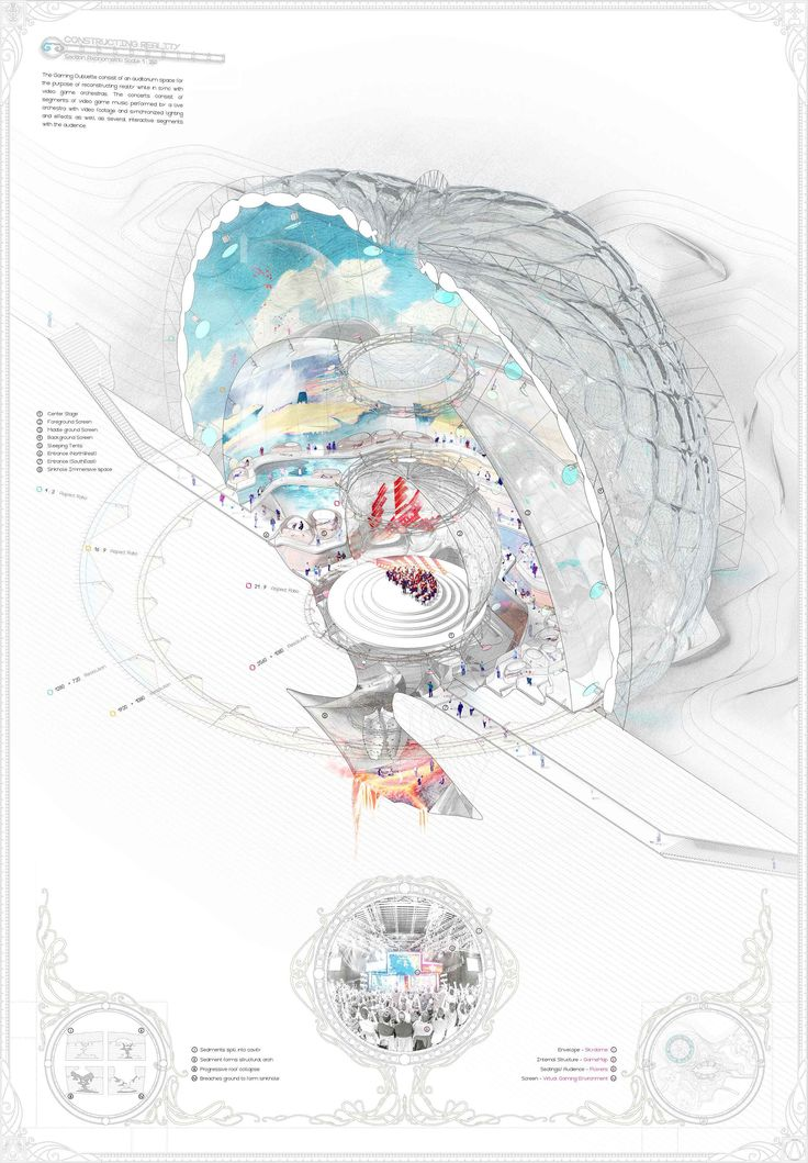 yah-chuen-shen-07_Gaming Oubliette-Reconstructing Reality.jpg (2067×2976)