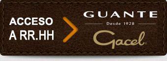 Guante & Gacel requiere incorporar a Asistente de Tienda de Calzado para trabajar en Mall Plaza Egaña