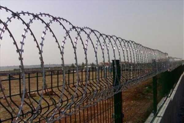 Φράχτες στα σύνορα με Ελλάδα και Τουρκία σχεδιάζει η Βουλγαρία