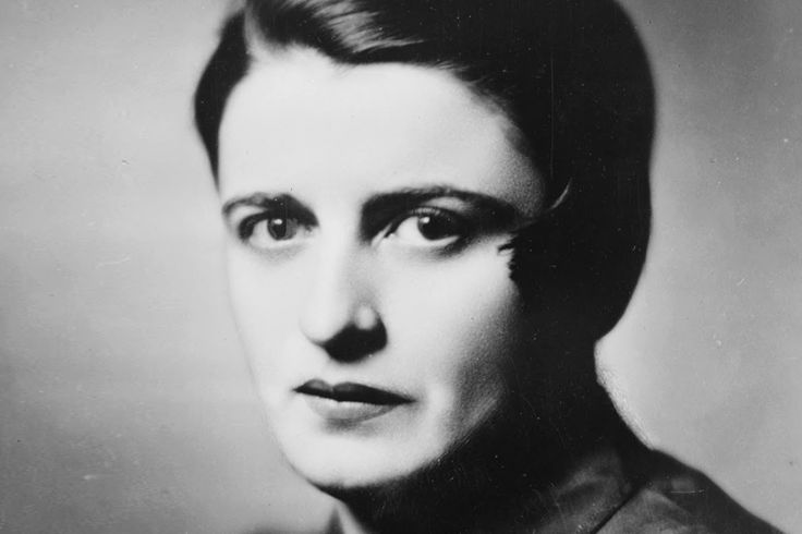 "10 (insane) things I learned about the world reading Ayn Rand's ""Atlas Shrugged"" (possible alternate title for this article could be ""10 reasons why I judge people who think this idiotic book is great"")"
