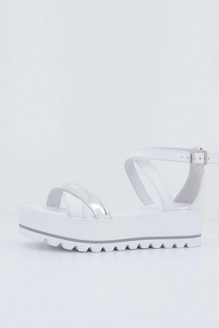 Nero Giardini P908320d Azul Zacaris Zapatos Online Zapatos De Moda Zapatos De Moda