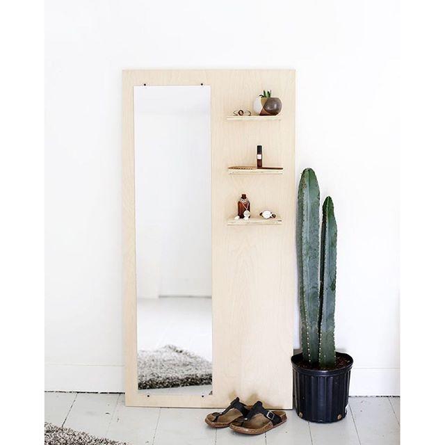 Nieuwe Badkamer Hoe Duur ~   Opknappen op Pinterest  Zanger Naaitafels, Kast Redo en Oude Kasten
