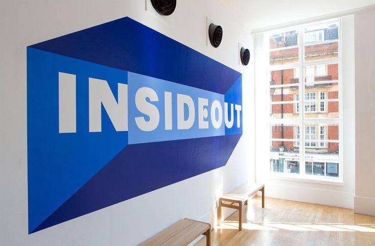 insideout-01-1920x1260.jpg (1920×1260)