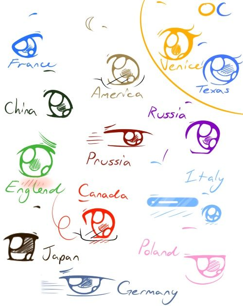 chibi eyes - Google Search