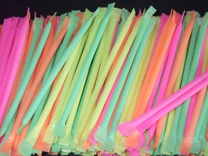 these were so gross