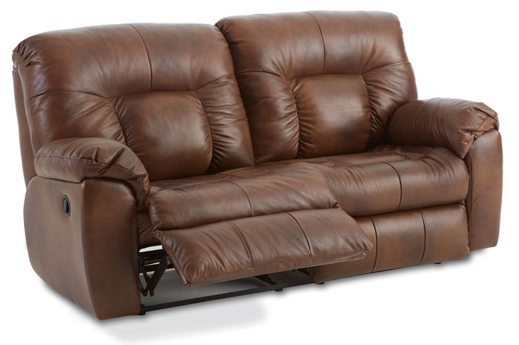 lane triple reclining sofa 45 angled sectional best 25+ ideas on pinterest | recliners ...