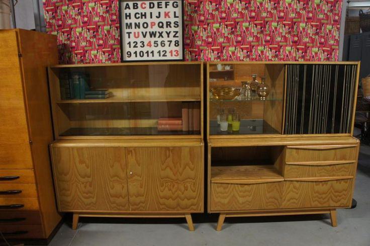 25 beste idee n over boekenkast bar op pinterest - Decoratie bar ...