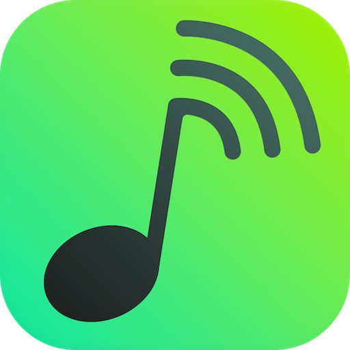 DRmare Spotify Music Converter 1 3 2 破解版 – Spotify音乐