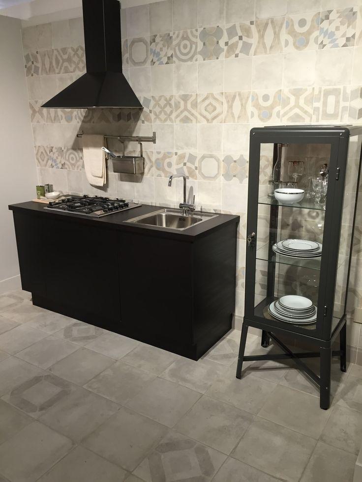 Zoiss Home Design   Amenajari Interioare Constanta