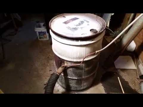 23 best motor oil images on pinterest diy videos grid for Burning used motor oil for heat