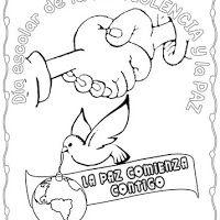 No violencia y la Paz.jpg