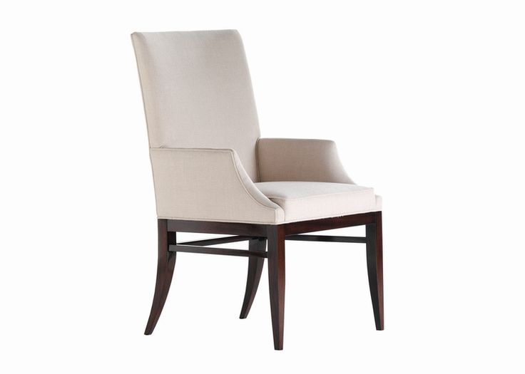 Products   Dining Chairs   Jessica Charles