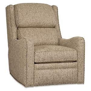 Fb Leather Chairs That Recline Henley Wall Hugger Recliner
