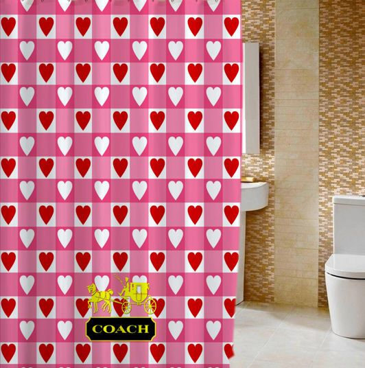 Coach Love New Arrival Exclusive Design#New #Hot #Best #Custom #Design #Home #Decor #Bestseller #Movie #Sport #Music #Band #Disney #Katespade #Lilypulitzer #Coach #Adidas # Beauty #Harry #Bestselling #Kid #Art #Color #Brand #Branded #Trending #2017