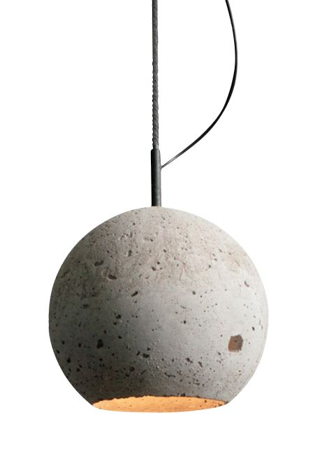 Vi shopper: Hot stone - Rumid