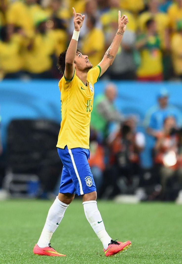 brazilian escorts in brazil jav
