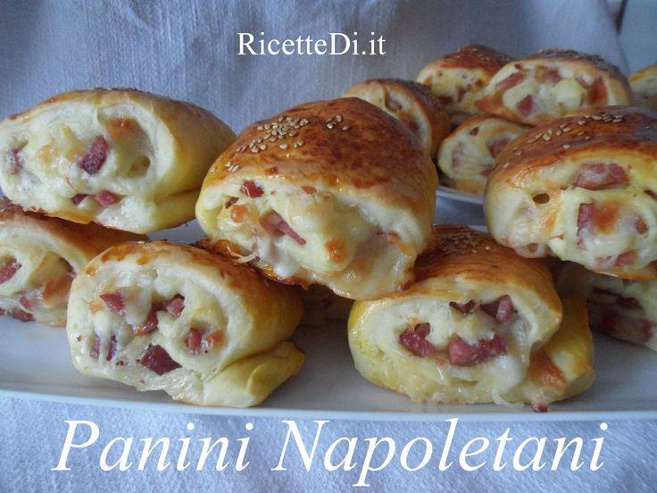18_panini_napoletani.jpg (2560×1920)