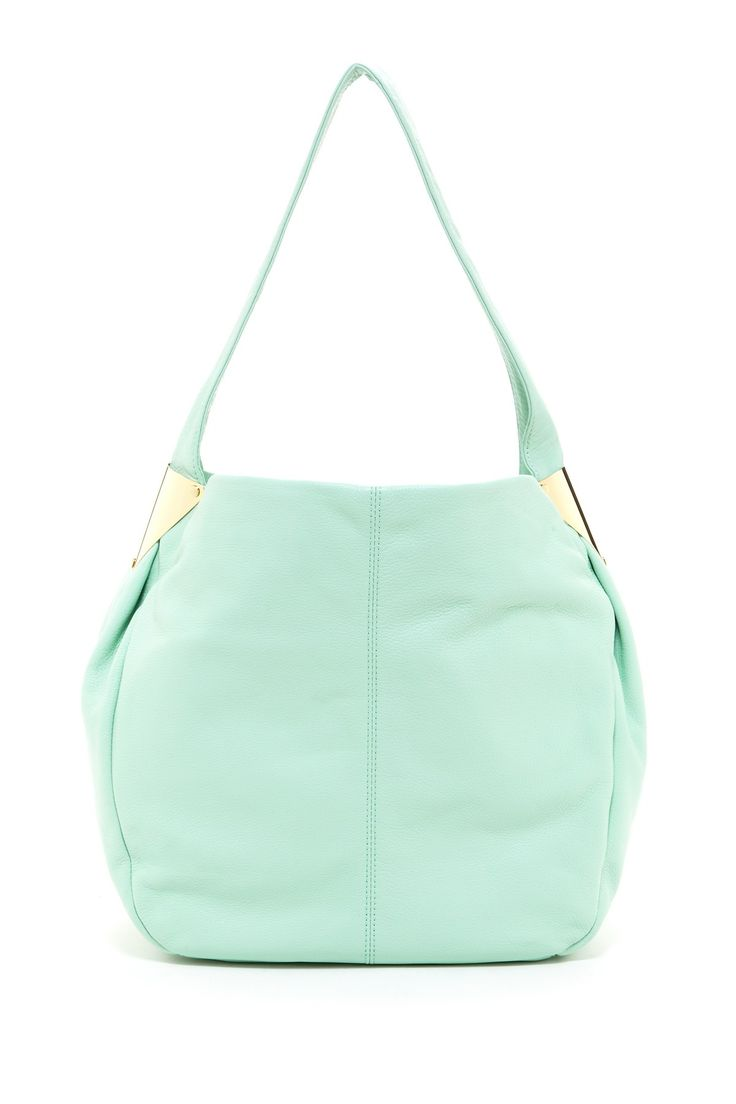 Best Purse Images Onvince Camuto Bags and Arm Candies