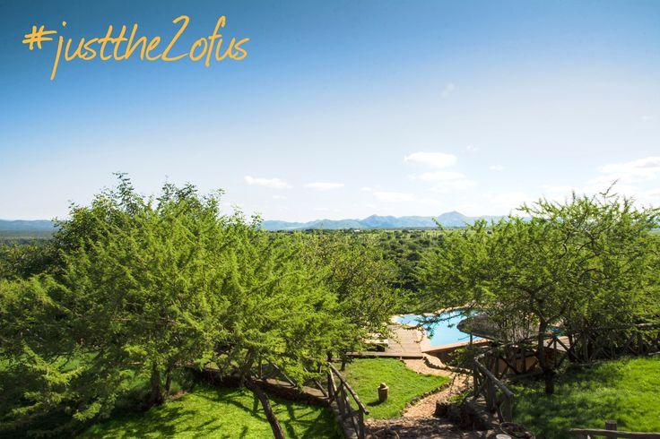 Tansania, Safari – Hochzeitsreisen für abenteuerliche Individualisten sind die Spezialität von traveljunkies.tours