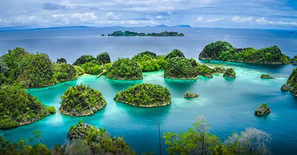 Pemandangan Alam Pemandangan Tours Great Barrier Reef