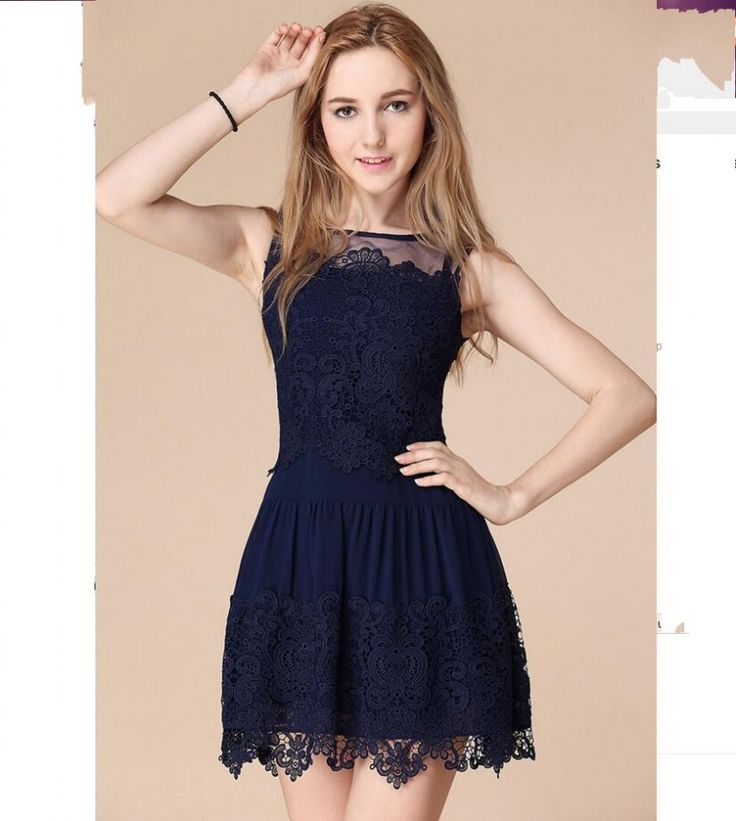 Junior Graduation Dresses 105