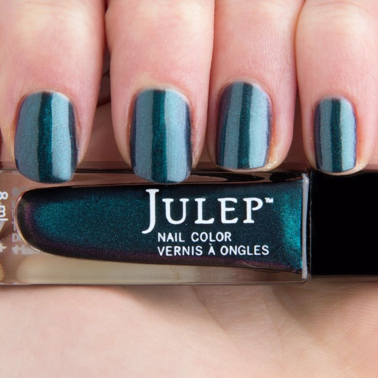 Gorgeous color  http://rstyle.me/n/dx2v5nyg6