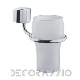 #accessory #accessories #bathroom #bathroomaccessories #interior #design #designidea #home Стакан для зубных щеток Vitra Bathroom Pratica, 44551
