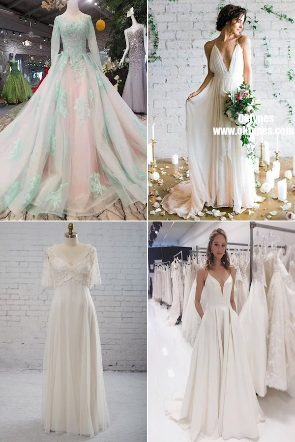 Discount Bridal Gowns | Buy Dress For
